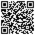 QuickChop QR Code